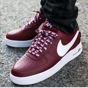 Nike Air Force 1 LV8 men's/womens sneaker